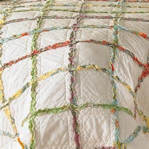 Laura Ashley Daybed Bedding by Laura Ashley Ruffle Quilt From Beddingstyle Com