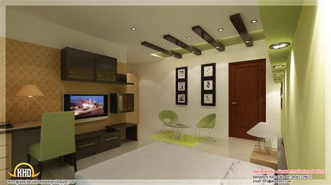 interior design ideas for small homes in india beautiful contemporary home designs kerala home design kerala house plans home decorating