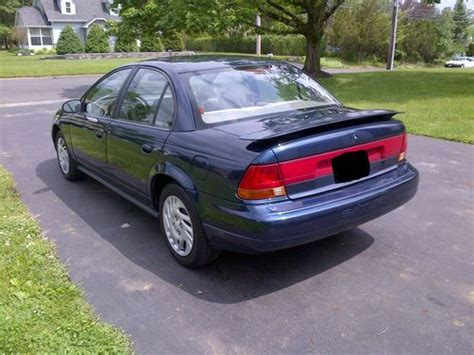 hayes car manuals 1999 saturn s series transmission control purchase used 1999 saturn sl2 base sedan 4 door 1 9l in bridgewater new jersey united states