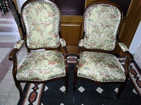 tappezzeria per sedie produzione e ricostruzione tessuti per sedie tappezzeria