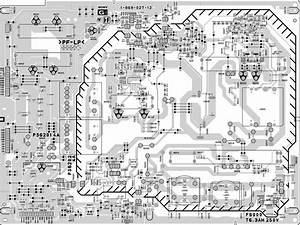 Electro Help  Sony Kdl40s2000 - Kdl32s2000