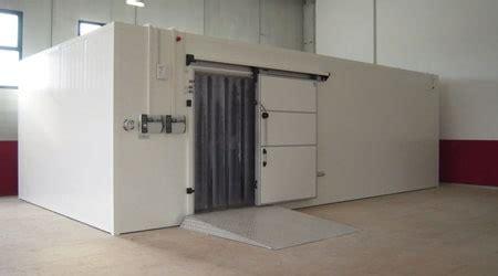 bilan thermique chambre froide prix d 39 une chambre froide coût moyen tarif d 39 installation