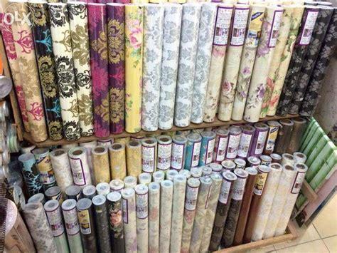 wallpaper prices  roll  wallpapersafari