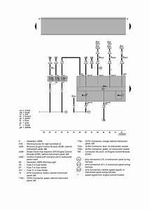 Chevy Kodiak C6500 Fuse Box Diagram  Chevy  Free Engine