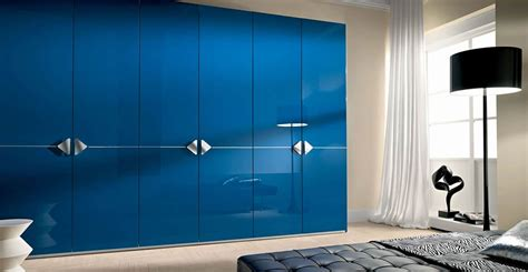 High Gloss Wardrobes high gloss wardrobes high gloss fitted wardrobes