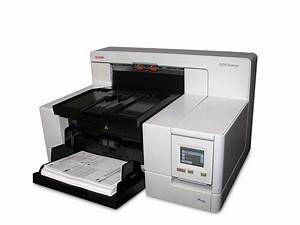 kodak i5200 production scanner 140 seiten minute 750 With high capacity document scanner