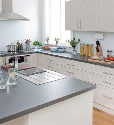 bunnings kitchens designs tv helping push kitchens the shelf newcastle herald 1875