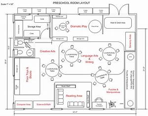 113 best Classroom Layout images on Pinterest | Classroom ...