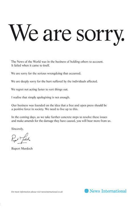 hotel guest apology letter foto bugil