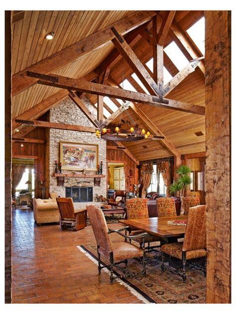 western home designs houzz