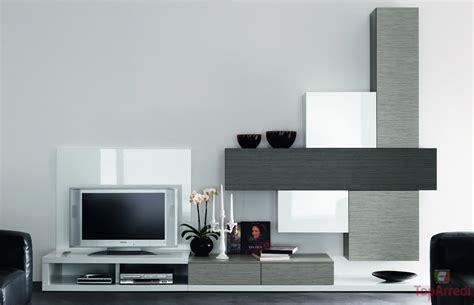 mobili soggiorno moderni economici soggiorni moderni componibili economici prezzi