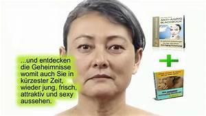 Anti Aging Tipps : anti aging ern hrung b cher mit tipps youtube ~ Eleganceandgraceweddings.com Haus und Dekorationen