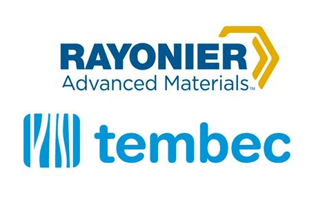 Rayonier increases price for Tembec | Jax Daily Record ...