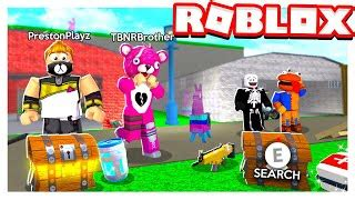 making fortnite  roblox account daikhlo