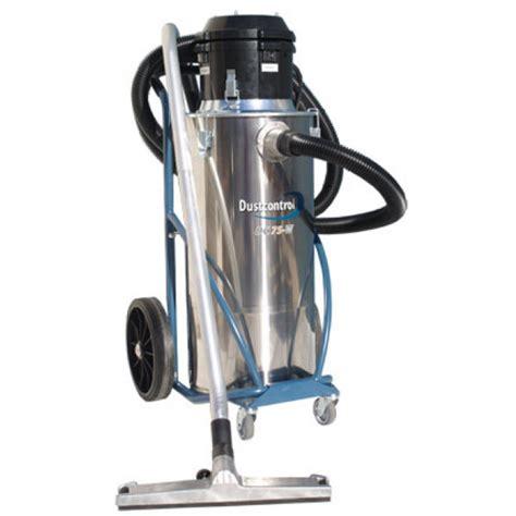 Dustcontrol Dc 75 W Wassersauger Mit Pumpe