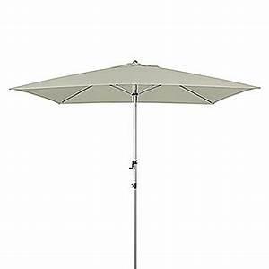 Sonnenschirm 150 Cm Durchmesser : sonnenschirme bauhaus sterreich ~ Orissabook.com Haus und Dekorationen
