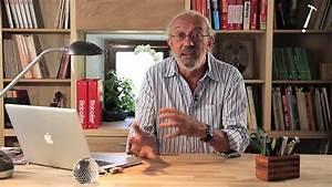 Bricolage Avec Robert : les murs humides par condensation tuto bricolage avec ~ Nature-et-papiers.com Idées de Décoration