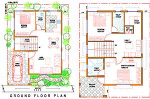 floor plan for 30x40 site pictures 40 x 50 house floor plans