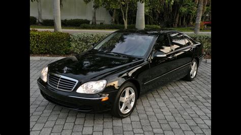 car  sale fort myers mercedes benz  youtube