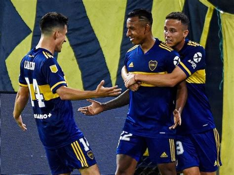 Preview: Boca Juniors vs. Santos - prediction, team news ...