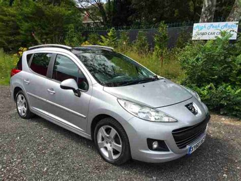 cheap peugeot cars buy cheap new and used peugeot cars have a look at a big