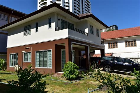 ขายบ้านเดี่ยว 2 ชั้น ซอย จรัญสนิทวงศ์ 40 บ้าน 2 ปี 100 ตรว ...