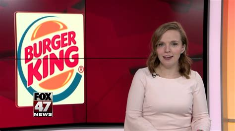 It's a niche at best, a distraction at worst. Burger King offers $5 coffee subscription - YouTube