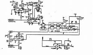 Commodore 64 Service Manual  Clock Circuits