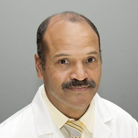 integrated anesthesia associates gregory  kernisan md