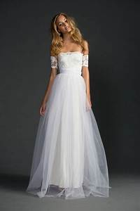 february39s top 5 wedding dresses under 1000 nouba With grace loves lace wedding dress