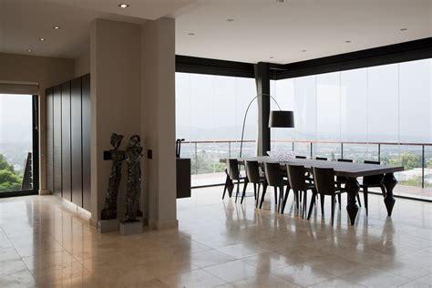 mansions dream home called lam house  nico van der