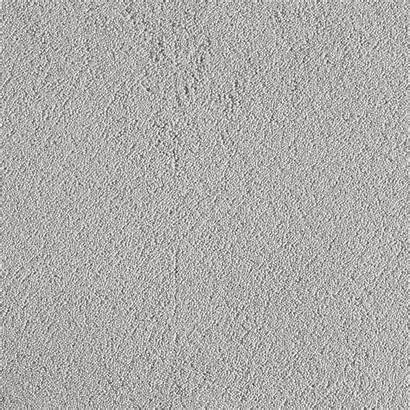 Texture 2000 Wt Ivory Epoca Egecarpets