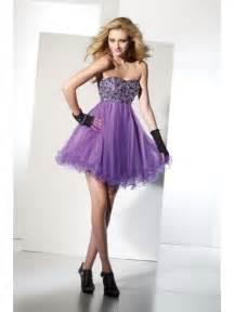 designer dresses on sale macy s prom dresses on sale
