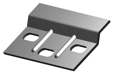 Cupboard Wall Fixings by Wall Cupboard Fixings The Cupboard For Your Home