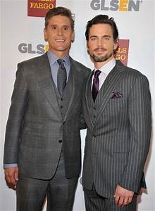 Simon Halls Pictures - 8th Annual GLSEN Respect Awards ...