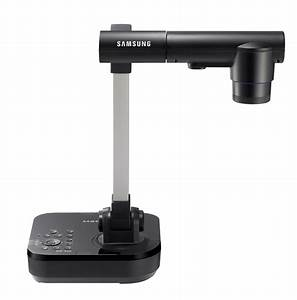 document cameras convert anything into digital content With document camera