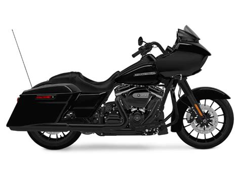 Harley Davidson Road Glide Special Picture by New 2018 Harley Davidson Road Glide 174 Special Motorcycles