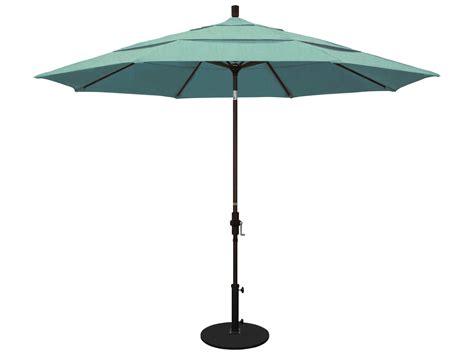 california umbrella golden state series 11 foot octagon