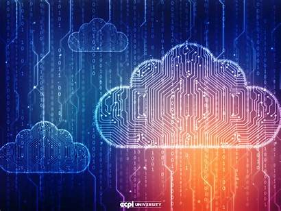 Cloud Shutterstock Technology Cyber Ibm Computing Security