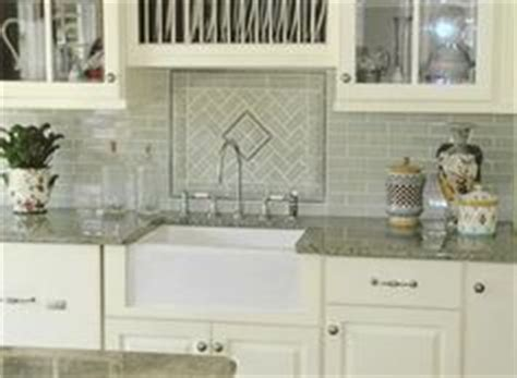 kitchen without wall tiles 1000 images about kitchen on 6567