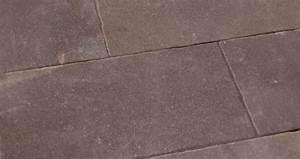 Feinsteinzeug Terrassenplatten 2 Cm : feinsteinzeug online kaufen ~ Michelbontemps.com Haus und Dekorationen