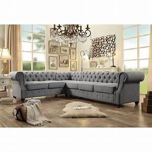223 best haveoaoseat images on pinterest armchairs for Sectional sofa redo