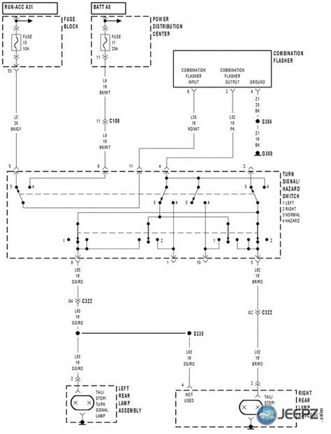 2014 civic stereo diagram html autos post