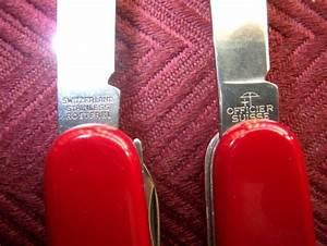 Reparation Toile De Tente : le forum du couteau suisse voici deux mod les de fisherman comme le tien mac ~ Melissatoandfro.com Idées de Décoration