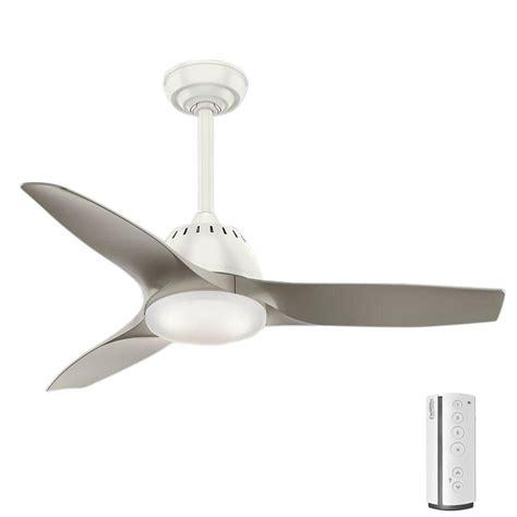 hton bay harper iii 44 in white ceiling fan am214 wh