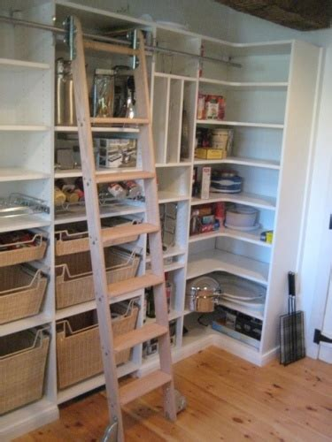83 best images about pantry kitchen ideas on