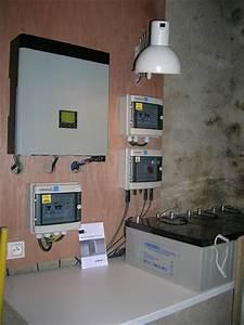 Rentabilite Autoconsommation Photovoltaique : form par les compagnons du solaire ~ Premium-room.com Idées de Décoration