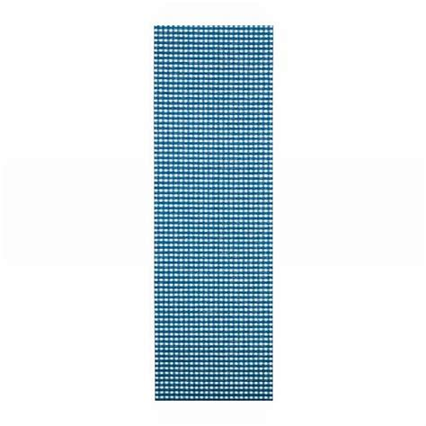 Curtain Room Dividers Ikea Uk by Ikea Ingamaj Curtain Window Panel Blue Screen Room Divider
