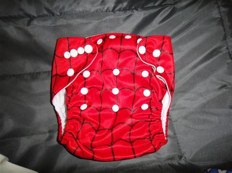Newbie Moms Faqs On Cloth Diaper