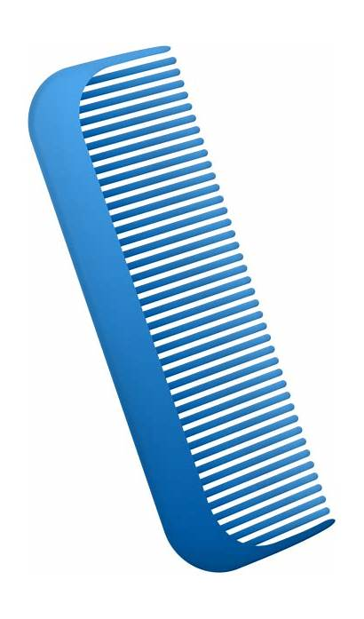 Comb Clipart Transparent Yopriceville